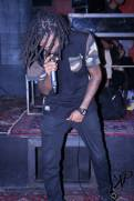 Lusive Performance pic